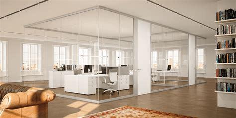 pannelli divisori ufficio pareti attrezzate e divisorie