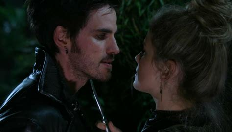 once upon a testo once upon a time the and the pirate di belieber