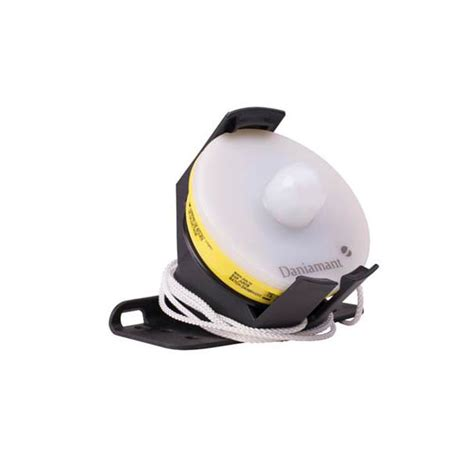 Light And Leisure buoy lights l170 leisure elcome