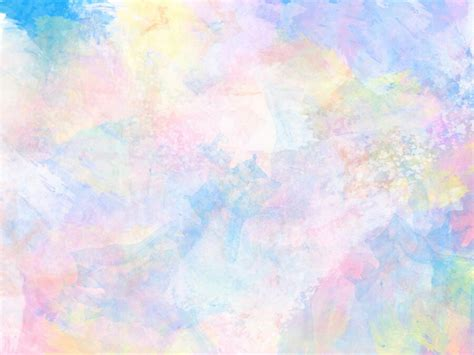 watercolor ombre tutorial abstract ombre watercolor art pinterest ombre