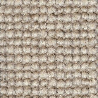 10 Square Wool Sissal Rug by 1000 Ideas About Sisal Rugs On Rugs Area