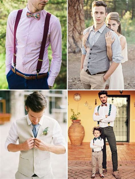 Summer Wedding Suit Ideas   Styling the Groom   Not Just