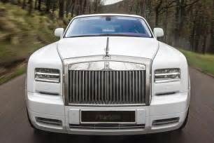 What Is The Price Of A Rolls Royce Phantom Top 10 Negative And Positives The Rolls Royce Phantom