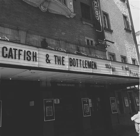 homesick catfish and the bottlemen chords 18 best images about the bands on pinterest sign of