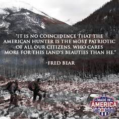 what should sportsman always consider when hunting from a boat 127 best hunting and fishing quotes images on pinterest