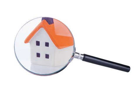 Warren County Ohio Property Search Search By Property Address Search Warren County Ohio Homes For Sale In Cincinnati
