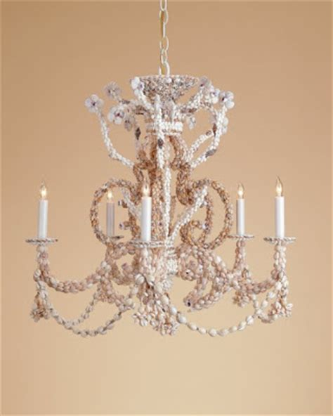 Cottage Style Chandeliers by Chandelier Cottage Style