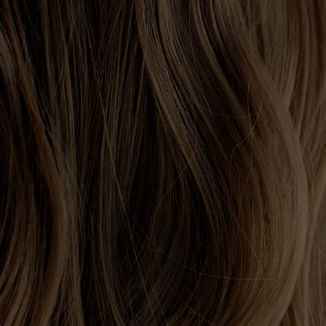 How To Dye Hair From Dark Brown To Light Brown At Home
