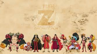 download film one piece new world one piece film z subtitles one piece film z english subtitle