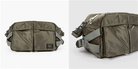 The Return Of The Bum Bag by Get Motivated The Return Of The Bum Bag
