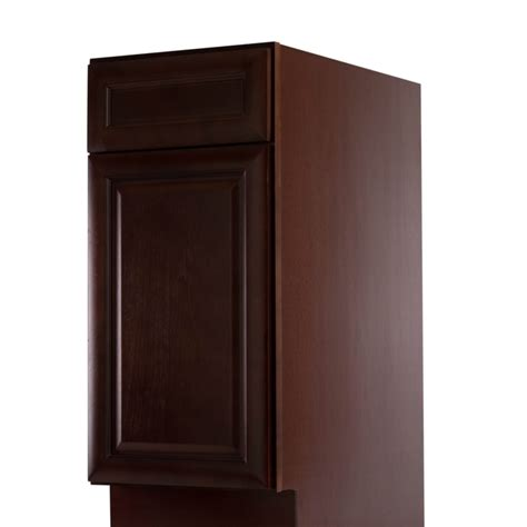 31 elegant bathroom furniture assembled eyagci com