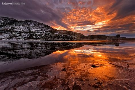 imagenes asombrosas videos fotos asombrosas hd paisajes acuaticos taringa