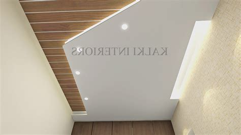 wooden false ceiling wooden false ceiling 28 images code of living wooden