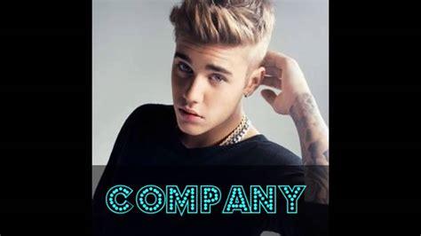 10 cantantes mas famosos 2014 youtube top 10 cantantes mas guapos youtube