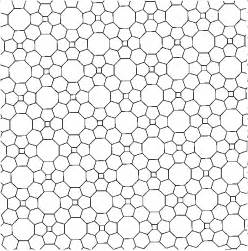 pattern coloring pages 1000 images about geometric patterns coloring pages on