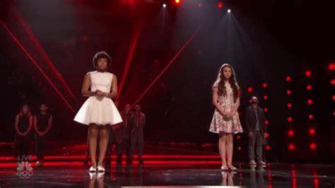 watch america's got talent season 12 episode 2 excerpt