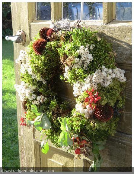 weihnachtsbaum in reading philadelphia wreath haus garten dekoration kranz dekorieren und dekoration