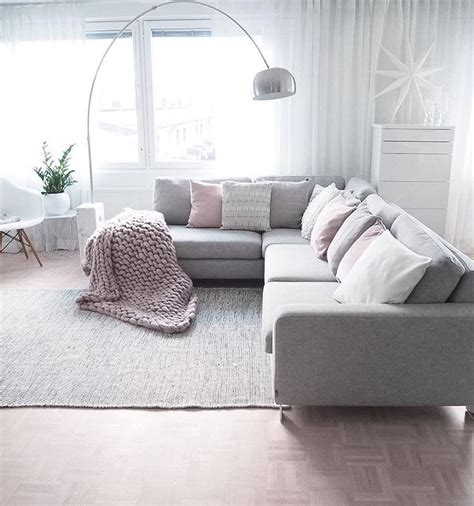 Living Room Design Styles - best 25 grey corner sofa ideas on pinterest corner sofa corner sofa living room and small