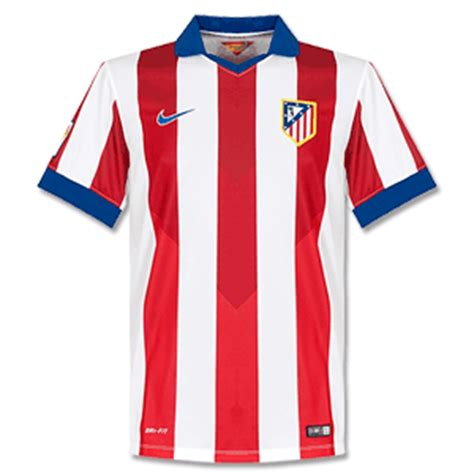 jaket atletico madrid n98 red 2014 2015 big match atletico madrid