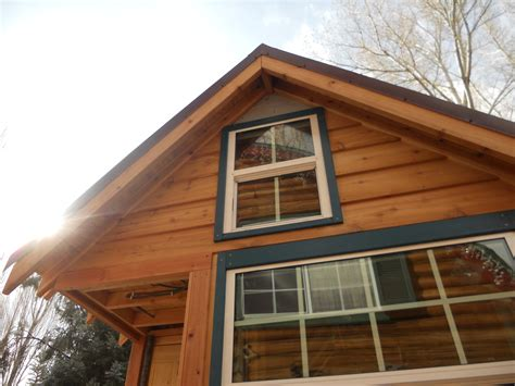 cedar house siding cedar siding littleyellowdoor
