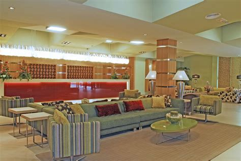 apartamento cordial mogan apartamentos cordial mog 225 n valle hotel en