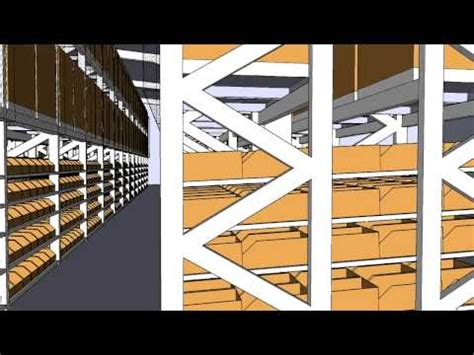 warehouse layout youtube proposed warehouse layout youtube