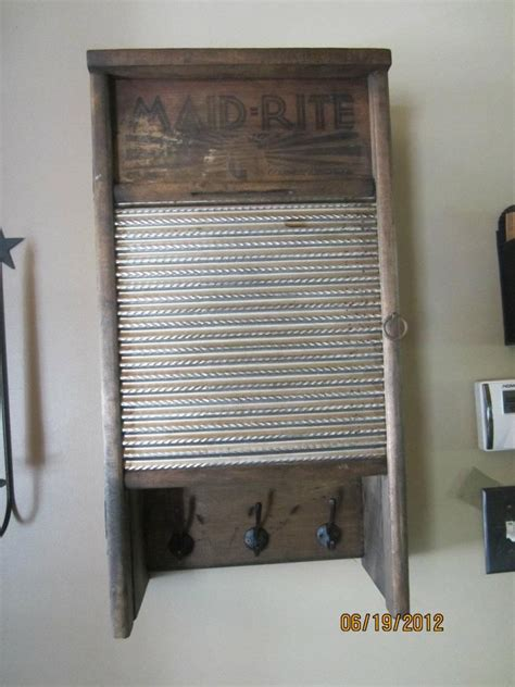 Laundry Washboard best 25 washboards ideas on wash board