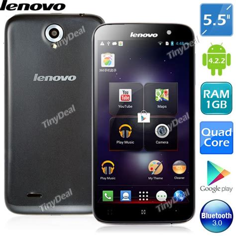 tutorial flash rom lenovo a850 all mobile update firmware flash file store lenovo a850
