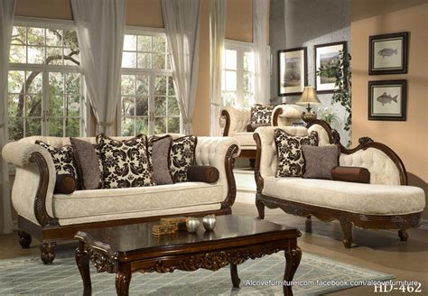 traditional living room furniture ideas traditional living room furniture ideas linds interior