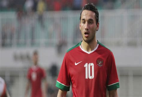 ezra walian west ham transfer news hammers walian trial football insider