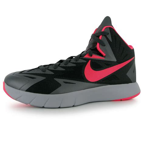 running basketball shoes nike basketball shoes sale uk outlet