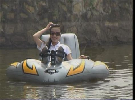 one person pedal boat product categories water sports