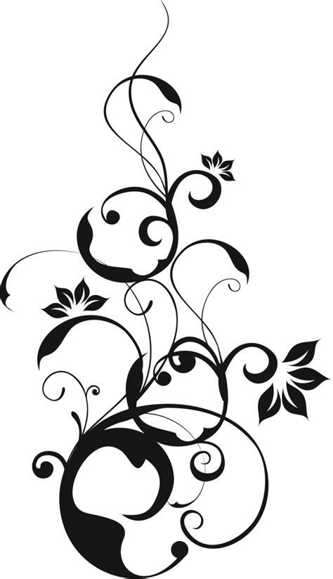 P O Selinam Batik laminas en blanco y negro p 225 g 9 aprender manualidades