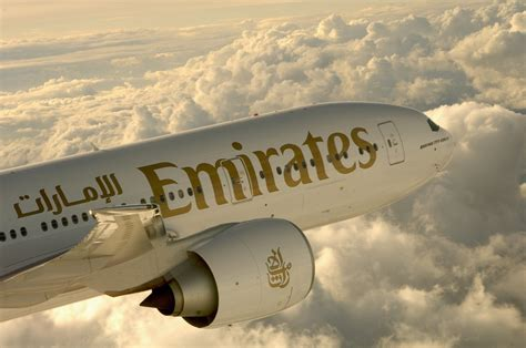 emirates frequent flyer emirates and virgin america launch new frequent flyer
