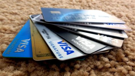 Liquidate Amex Gift Card 2015 - how business cards affect credit avoiding a chase amex shutdown from ms miles to