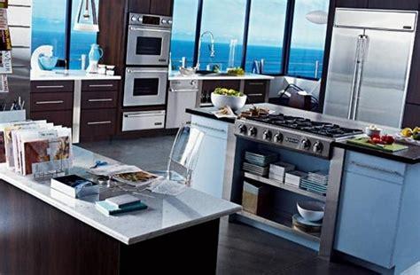 kitchen appliances houston jenn air kitchens kitchen design photos