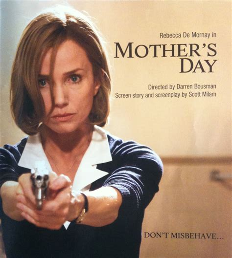 s day where filmed mother s day kino trailer