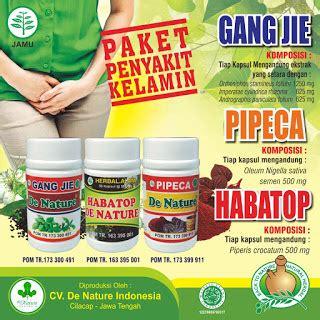 Herbal Anti Bakteri Virus detail obat penyakit dari de nature indonesia
