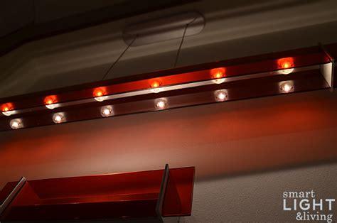 Stuckprofile Für Indirekte Beleuchtung by Dekor Beleuchtung Wohnzimmer