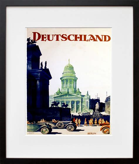 german home decor home decor germany travel poster germany print vintage