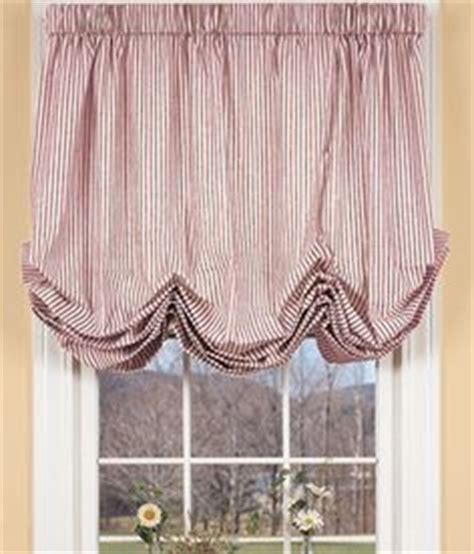 balloon curtains for kitchen 1000 images about balloon shades on balloon shades balloon curtains and valances