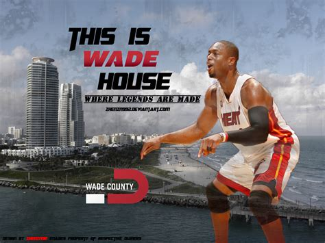 this my house dwyane wade this is my house by zhenzi1992 on deviantart