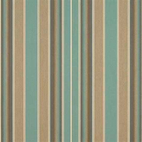 awning pattern vintage awnings what marine grade awning fabric patterns