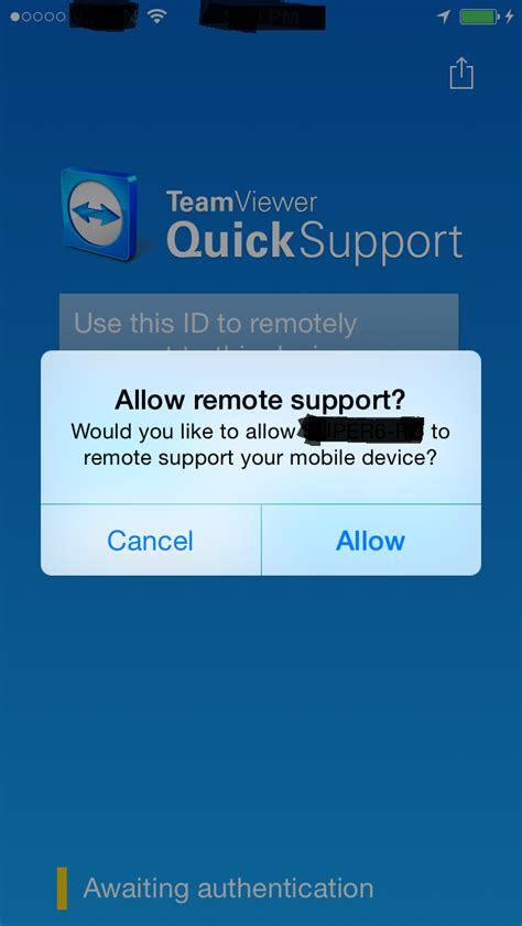 mobile to mobile remote access xybernetics remotely access mobile phone using teamviewer
