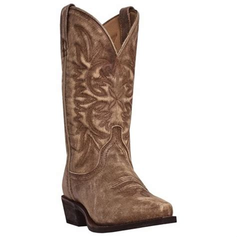 womens cowboy boots clearance womens dingo distressed boots di7522 clearance sale