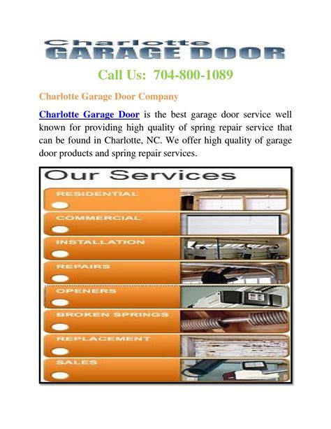 Stupendous Gadco Garage Door Full Size Of Doorgadco Garage Gadco Garage Door Dealers