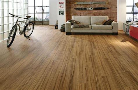 piastrelle in laminato pavimento in laminato piastrelle per casa posare