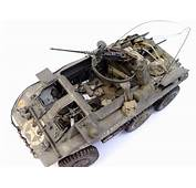 M20 Armored Car For Sale Images