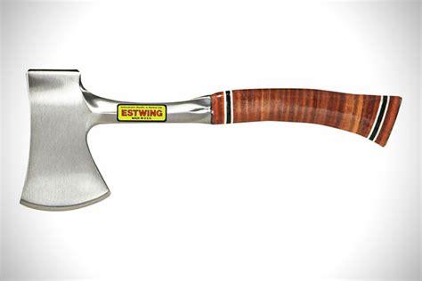 best quality hatchet dead wood the 9 best c axes hatchets hiconsumption