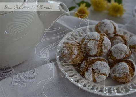 cocina marroqui recetas 6 recetas de comida marroqu 237 t 237 pica